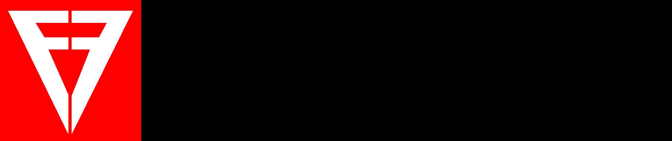 VERMESSUNGSBÜRO FLACH GmbH